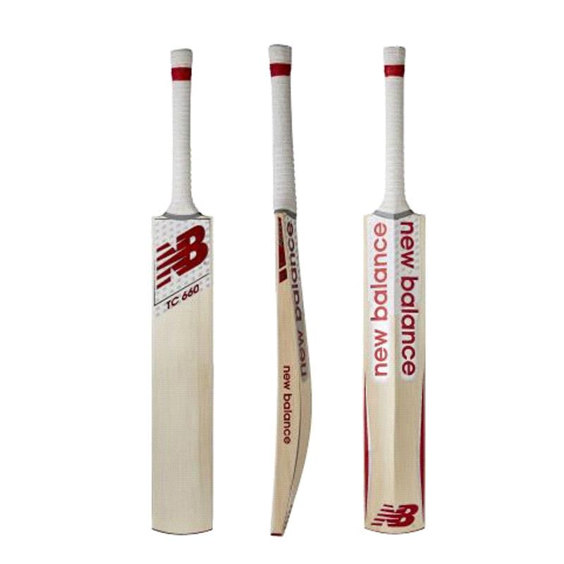 new balance cricket bat sh